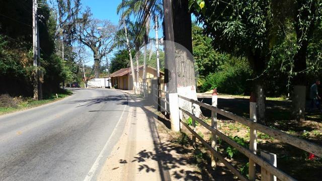 Loja à venda em Itaipava, Petrópolis - Foto 5