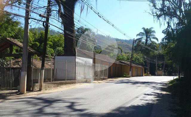 Loja à venda em Itaipava, Petrópolis - Foto 6