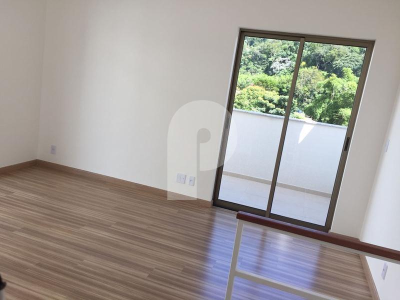 Imóvel em Nogueira  -  Petrópolis - RJ