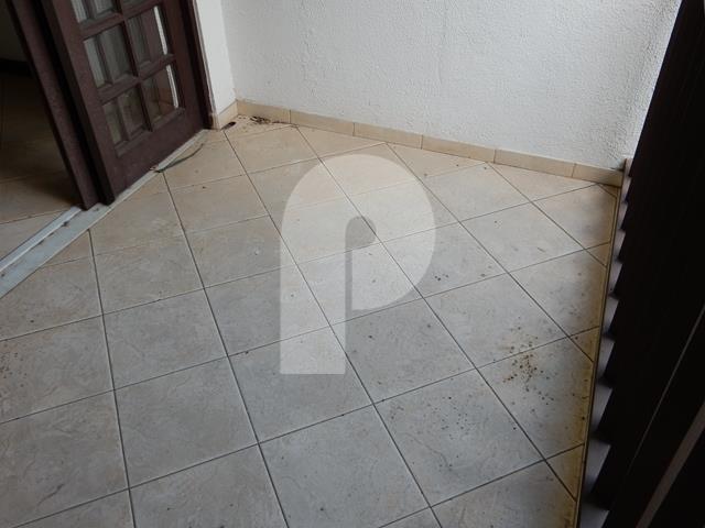 Foto - [8083] Apartamento Petrópolis, Itaipava