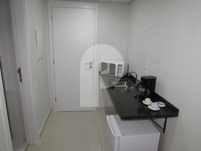 Studio para Alugar em Itaipava, Petrópolis - Foto 3
