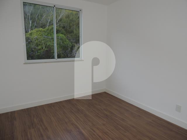 Foto - [8126] Apartamento Petrópolis, Corrêas