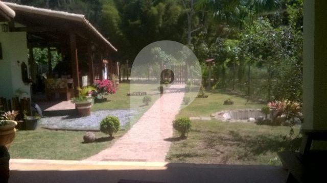 Casa à venda em Fazenda Velha, Areal - Foto 2
