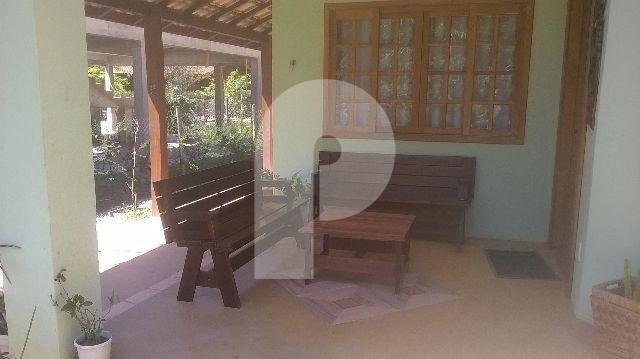 Casa à venda em Fazenda Velha, Areal - Foto 4