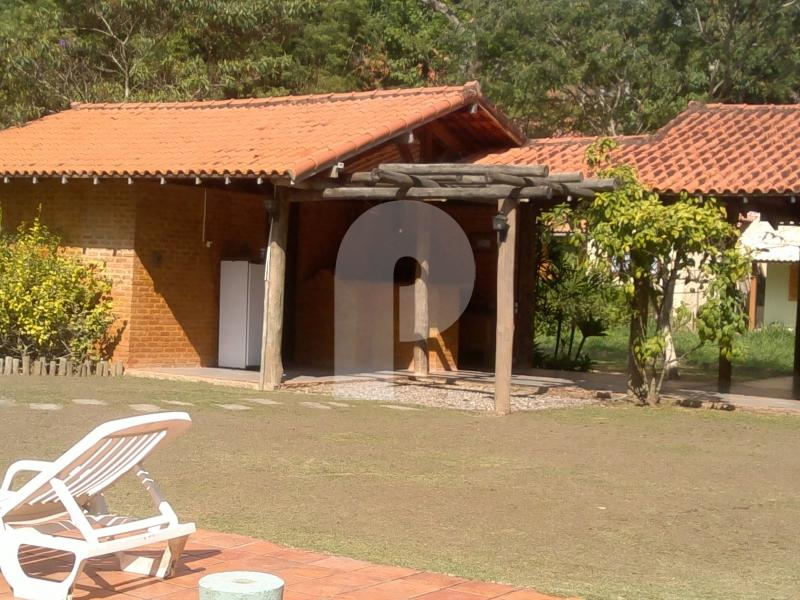 Casa à venda em Fazenda Velha, Areal - Foto 7