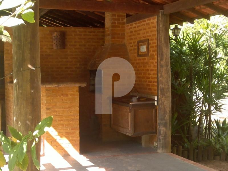 Casa à venda em Fazenda Velha, Areal - Foto 8