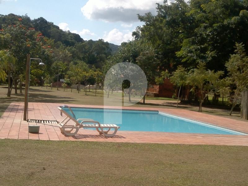 Casa à venda em Fazenda Velha, Areal - Foto 9