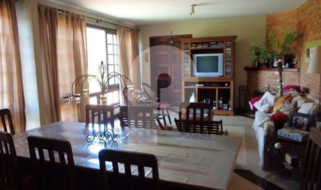 Foto - [8141] Casa Petrópolis, Itaipava