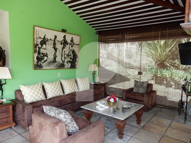 Casa à venda em Corrêas, Petrópolis - RJ - Foto 12