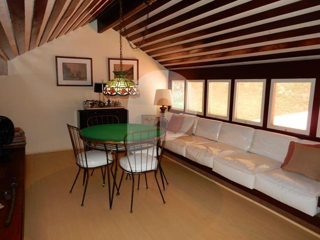 Casa à venda em Corrêas, Petrópolis - RJ - Foto 24