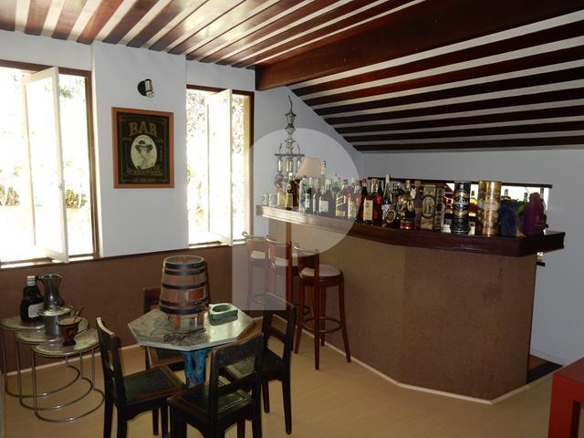 Casa à venda em Corrêas, Petrópolis - RJ - Foto 25