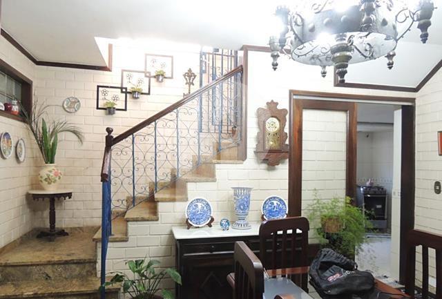 Casa à venda em Castelânea, Petrópolis - RJ - Foto 3