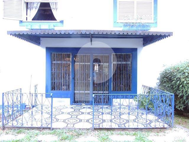 Imóvel em Castelânea  -  Petrópolis - RJ