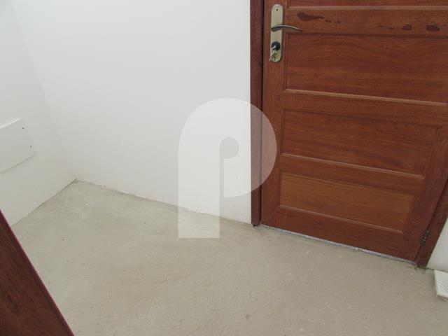 Foto - [8216] Casa Petrópolis, Quarteirão Italiano