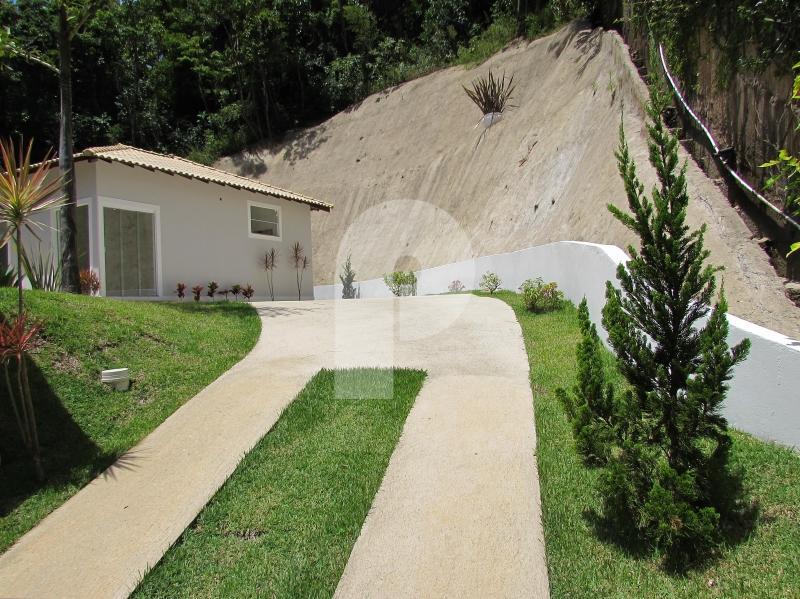 Foto - [8217] Casa Petrópolis, Quarteirão Italiano