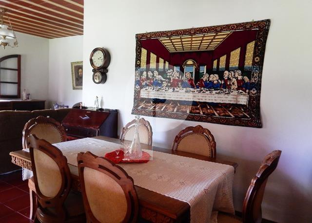 Casa à venda em Posse, Petrópolis - Foto 9