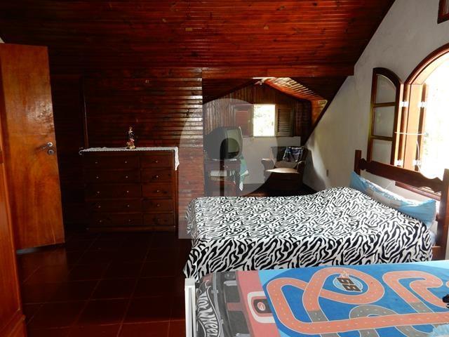 Casa à venda em Posse, Petrópolis - Foto 13