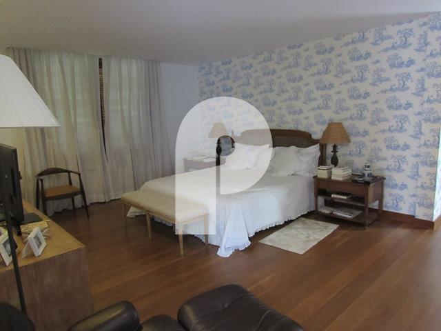 Petrópolis RJ - Residential / Home para alugar