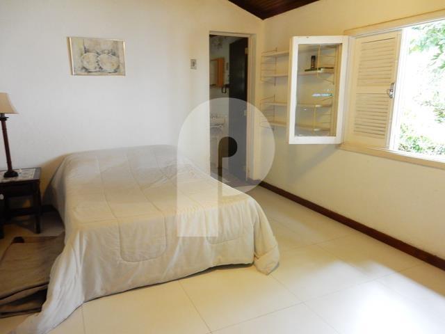 Foto - [8238] Casa Petrópolis, Araras