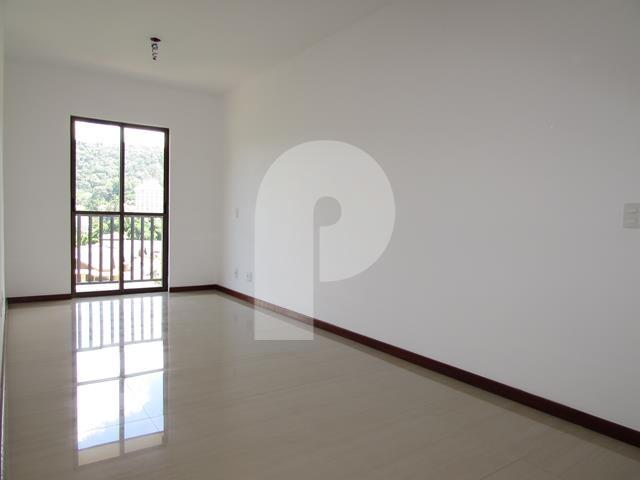 Foto - [8259] Apartamento Petrópolis, Itaipava