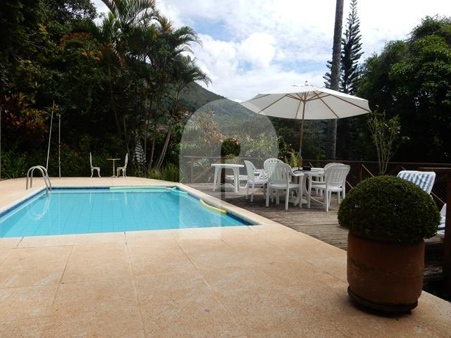 Casa à venda em Carangola, Petrópolis - RJ - Foto 3
