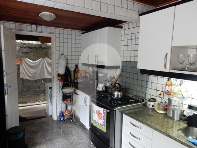 Casa à venda em Carangola, Petrópolis - RJ - Foto 11