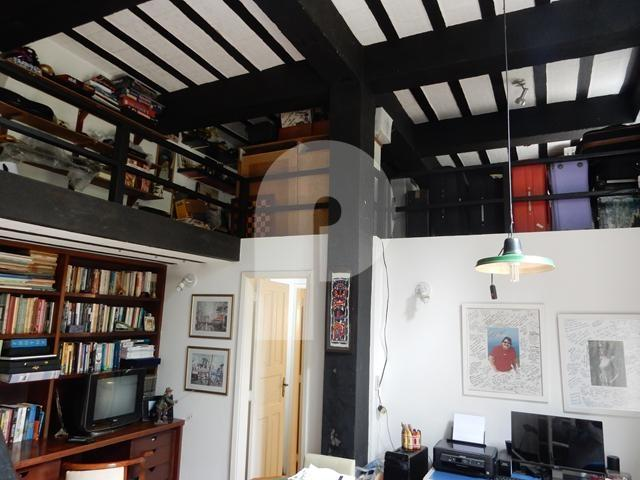 Casa à venda em Carangola, Petrópolis - RJ - Foto 13