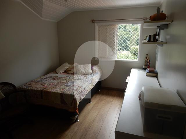 Casa à venda em Carangola, Petrópolis - RJ - Foto 16