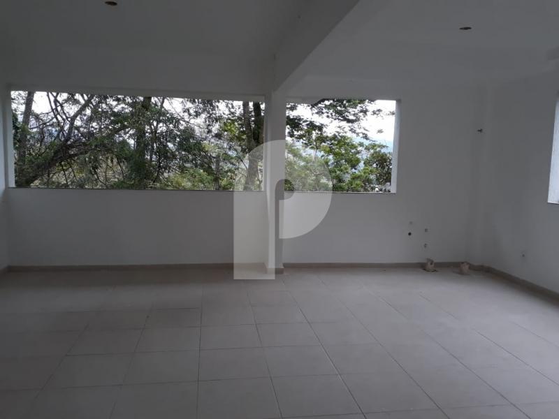 Foto - [8274] Casa Petrópolis, Nogueira