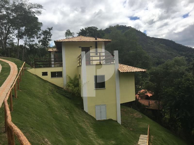 Casa à venda em Secretário, Petrópolis - Foto 21