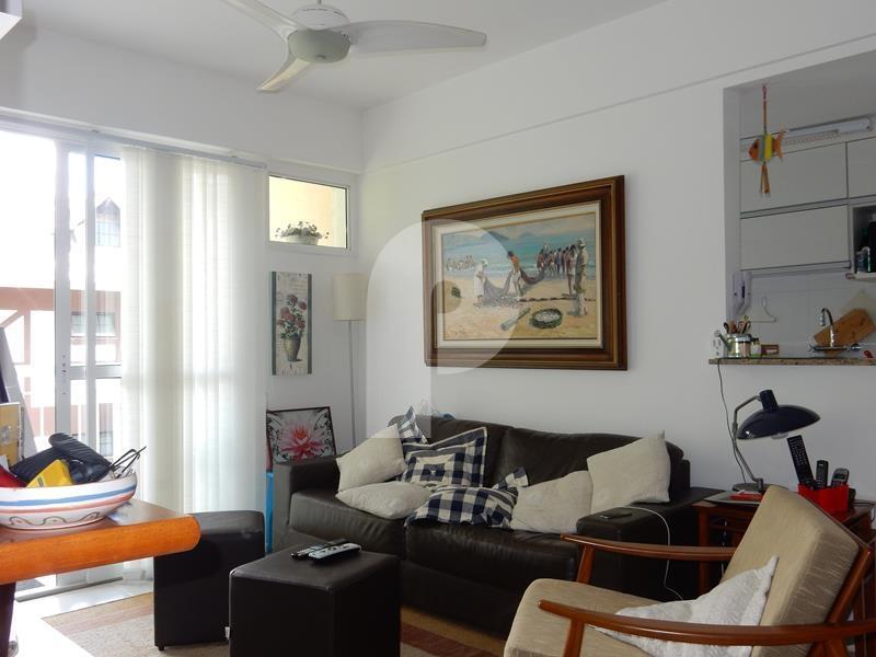 Cobertura para Alugar  à venda em Itaipava, Petrópolis - RJ - Foto 1