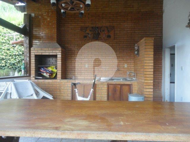 Casa à venda em Nogueira, Petrópolis - Foto 12
