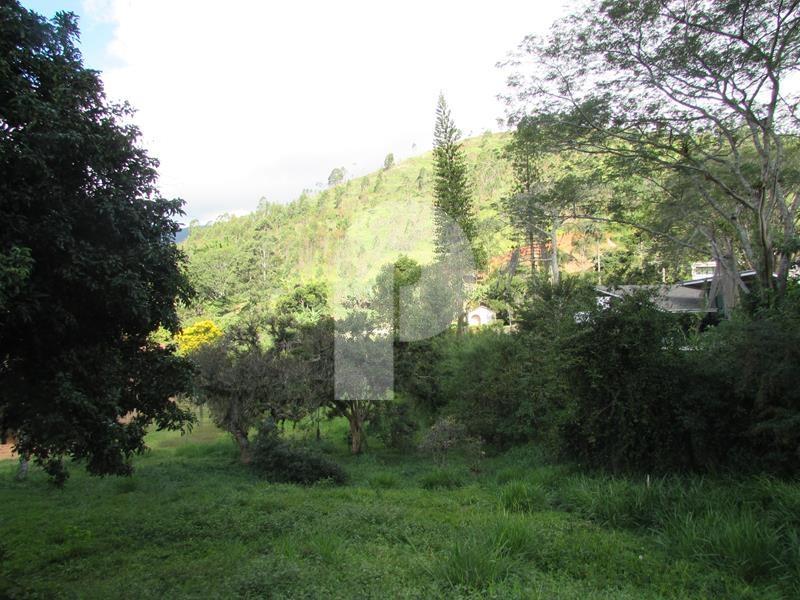 Terreno Residencial à venda em Carangola, Petrópolis - Foto 2
