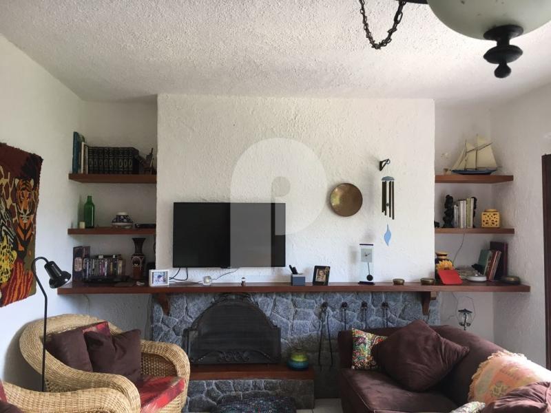 Apartamento à venda em Retiro, Petrópolis - Foto 3