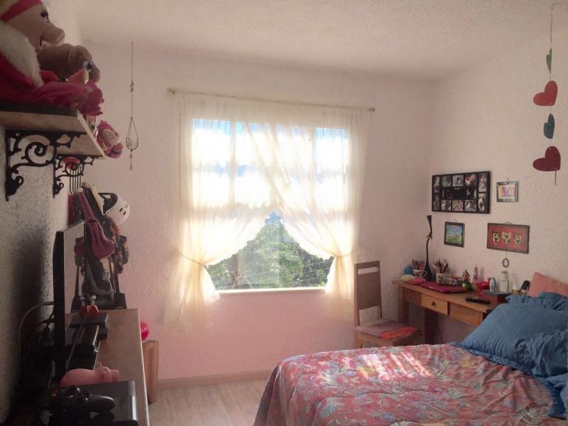 Foto - [8320] Apartamento Petrópolis, Retiro