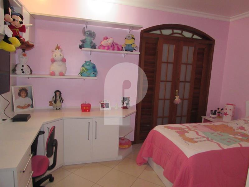 Casa à venda em Castelanea, Petrópolis - Foto 10