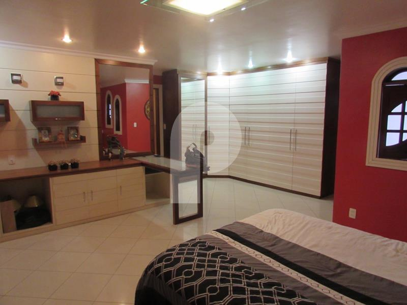 Casa à venda em Castelanea, Petrópolis - Foto 12