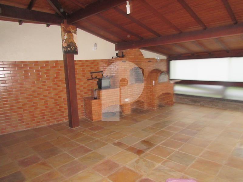 Casa à venda em Castelanea, Petrópolis - Foto 19