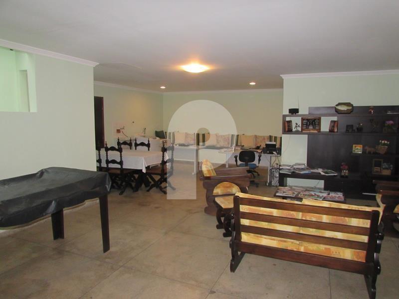 Casa à venda em Castelanea, Petrópolis - Foto 21