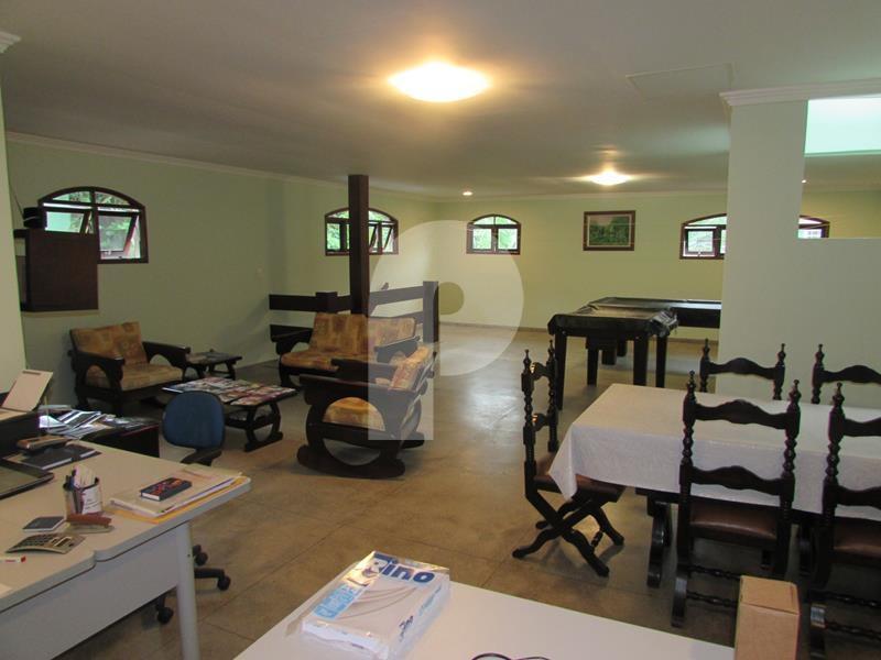 Casa à venda em Castelanea, Petrópolis - Foto 22