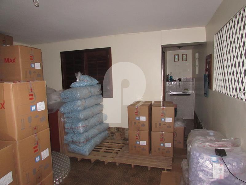 Casa à venda em Castelanea, Petrópolis - Foto 24