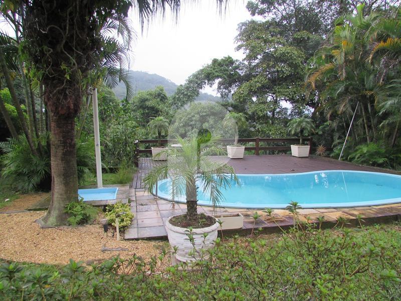 Casa à venda em Castelanea, Petrópolis - Foto 25