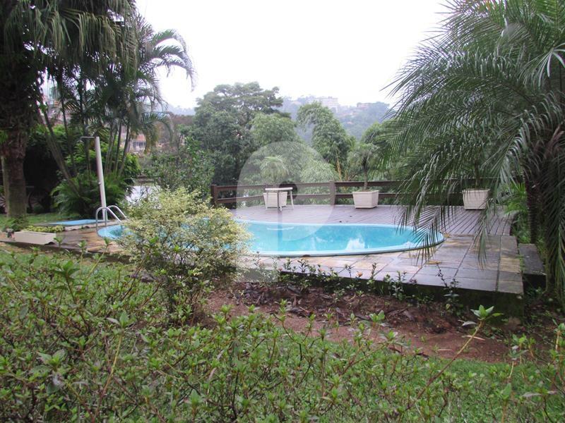 Casa à venda em Castelanea, Petrópolis - Foto 26