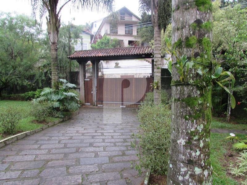Casa à venda em Castelanea, Petrópolis - Foto 27
