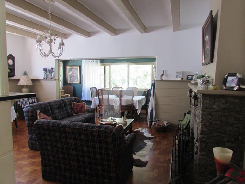 Apartamento para Alugar  à venda em Centro, Petrópolis - Foto 1