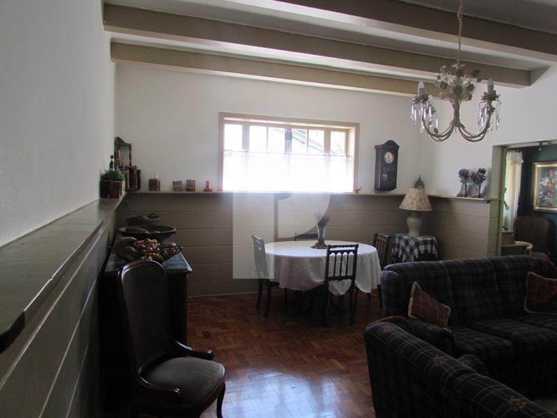 Apartamento para Alugar  à venda em Centro, Petrópolis - Foto 3