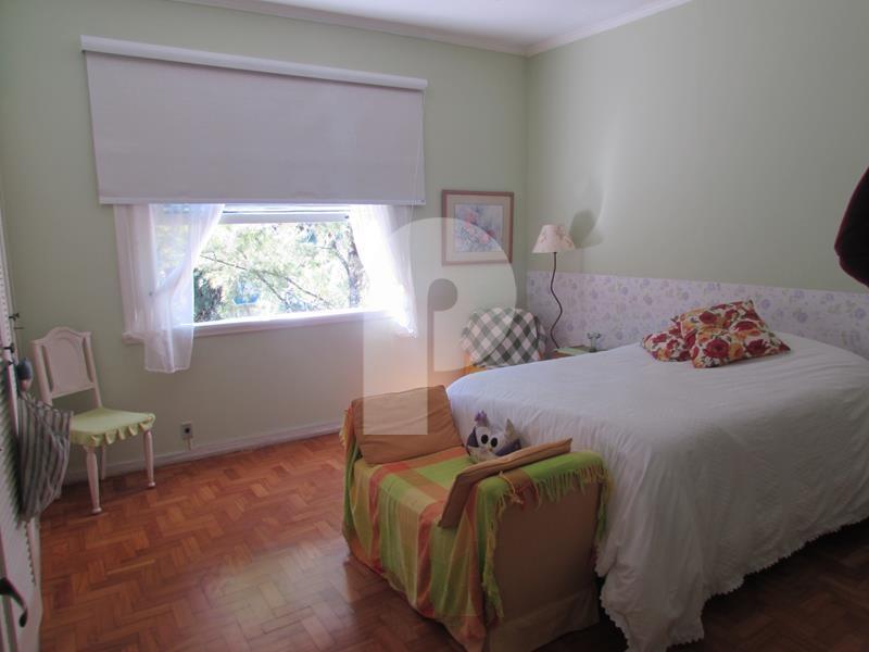 Apartamento para Alugar  à venda em Centro, Petrópolis - Foto 8