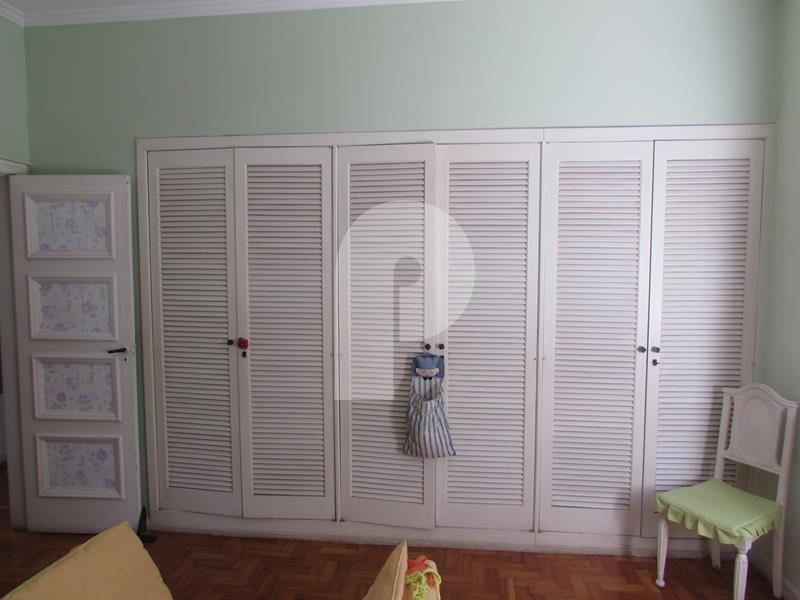 Apartamento para Alugar  à venda em Centro, Petrópolis - Foto 9