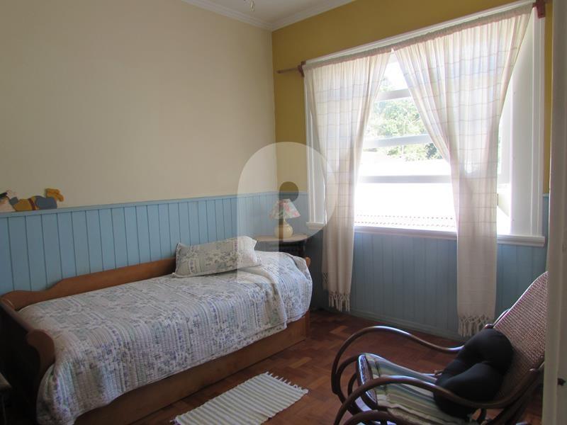 Apartamento para Alugar  à venda em Centro, Petrópolis - Foto 10
