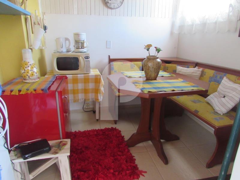 Apartamento para Alugar  à venda em Centro, Petrópolis - Foto 13
